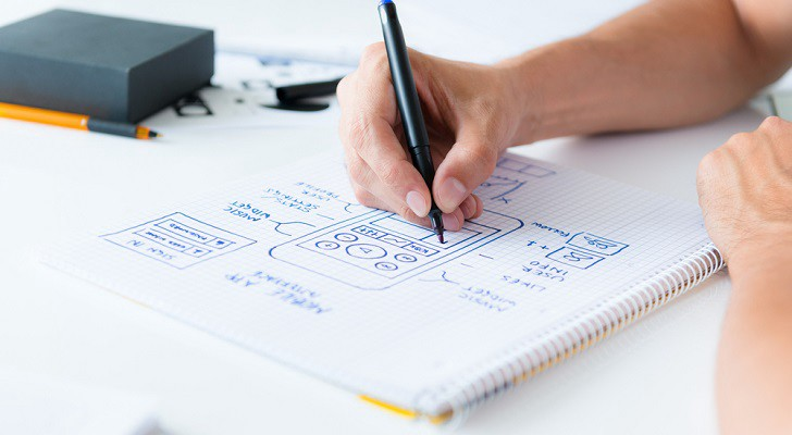 The Best Mockup & Wireframing Design Tools & Apps for UI/UX Designers