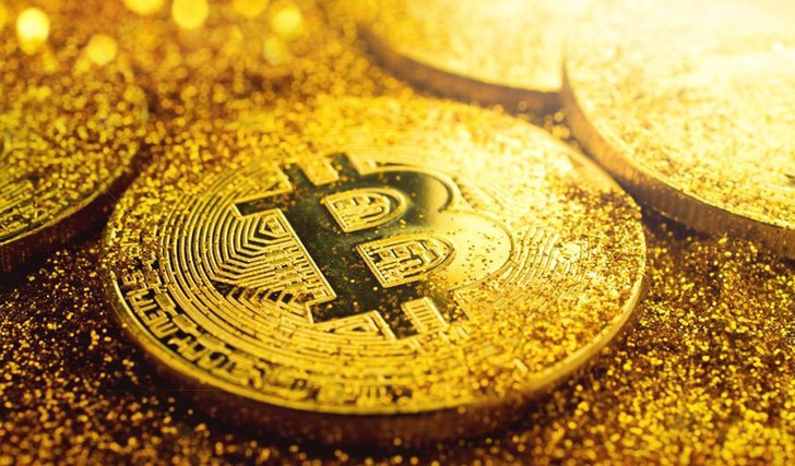 Could Bitcoin And Gold Benefit From Weakness In The Stock Market