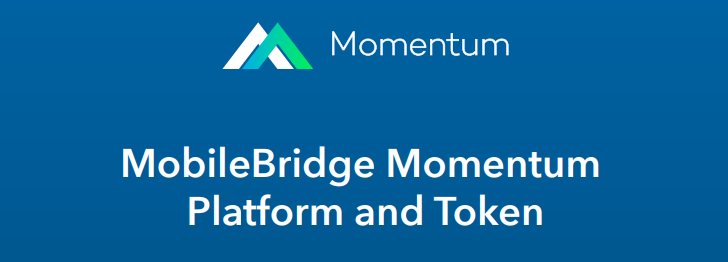 Image result for mobilebridge momentum