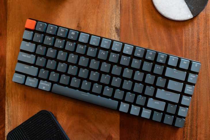It's Time to Using Keyboard Shortcuts to Improve Your Work Efficiency