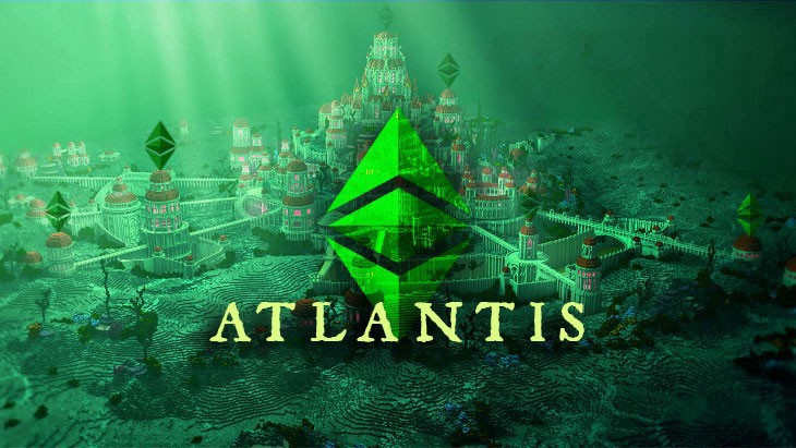 /going-to-atlantis-ethereum-classic-etc-ecip-1054-hard-fork-a9a84ef6a785 feature image