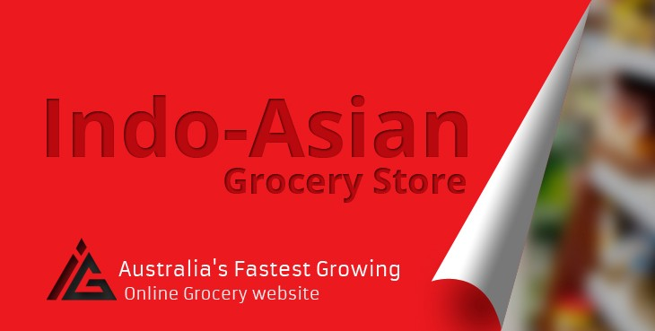 asian online grocery store