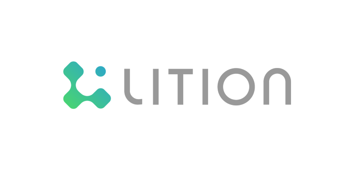 Lition Company Updates