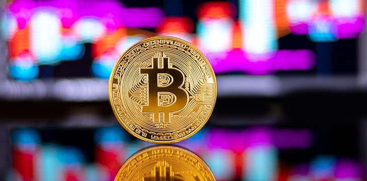 September Is Critical for Bitcoin
