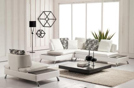modern technologies today help consumers choose the best furniture from established furniture stores in sydney or melbourne modern furniture is highly