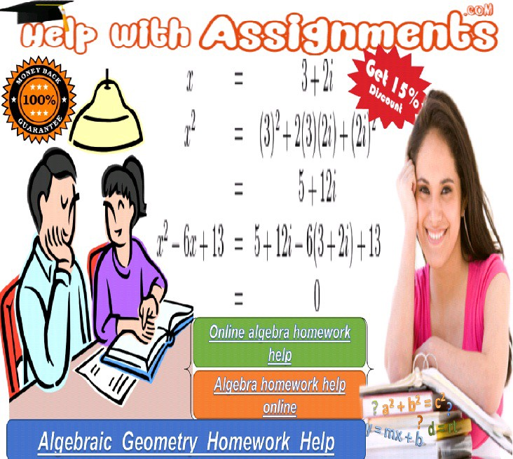 help with geometry homework for free Assignment expert is a professional math homework helper which provides students with math homework we provide free math help answers for those having.