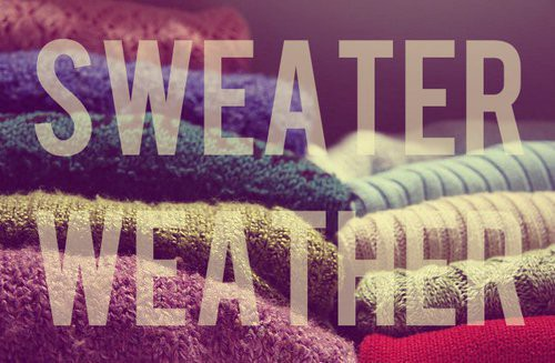 41547-sweater-weather