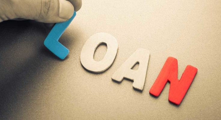 bank loan default prediction with machine learning passion for