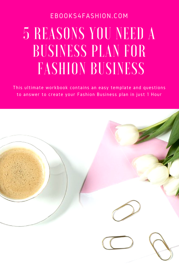Captivating A Business Plan Helps You To Make Decisions In Your Fashion Business. If You  Have Not Decided Which Kind Of Products You Want To Sell At What Price  Points ...
