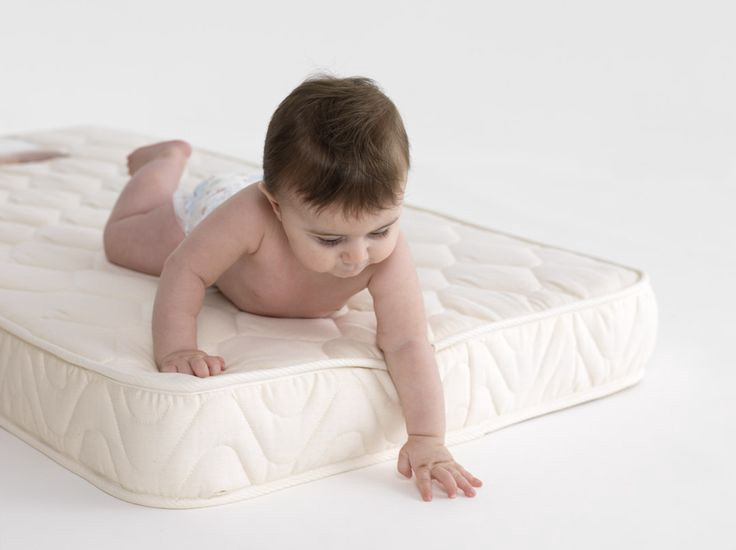 Image result for Mattress for your Child