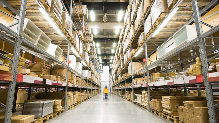 Should You Take Warehouse On Rent Guest Post Geek