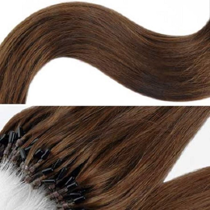 Micro Loop Hair Extensions Uk At The Lowest Prices Julian