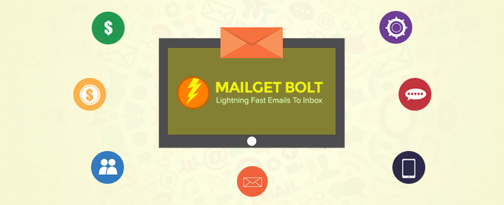 Build Stunning Emails Templates With Email Software