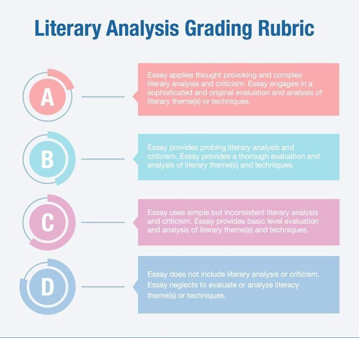Importance Of English Essay Httpspaperleafcawritemyessay Is A Research Paper An Essay also Essay Proposal Outline Write My Essay For Me In Canada Online  Paperleafca High School Essay Topics