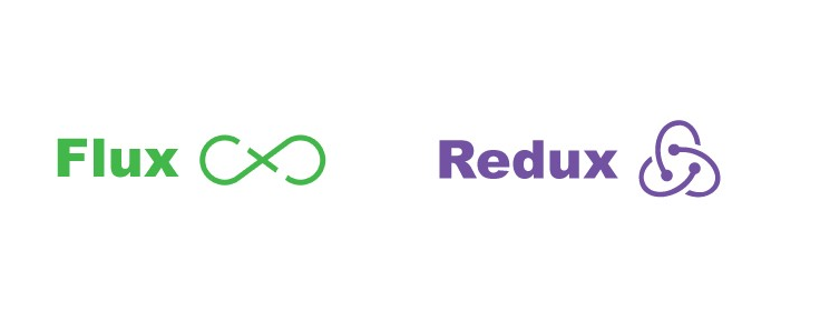 How to Convert from Flux to Redux in React