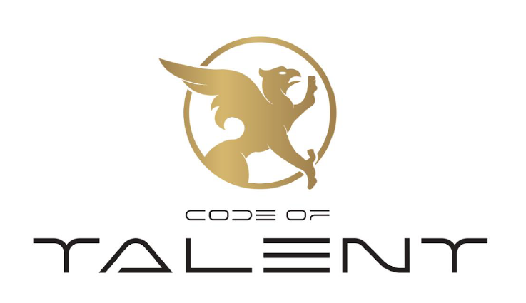 Image result for code of talent bounty