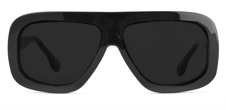 bf9c586238ce One of the most important benefits of buying designer sunglasses is that  there are many colors available in the lenses and you can choose different  colored ...