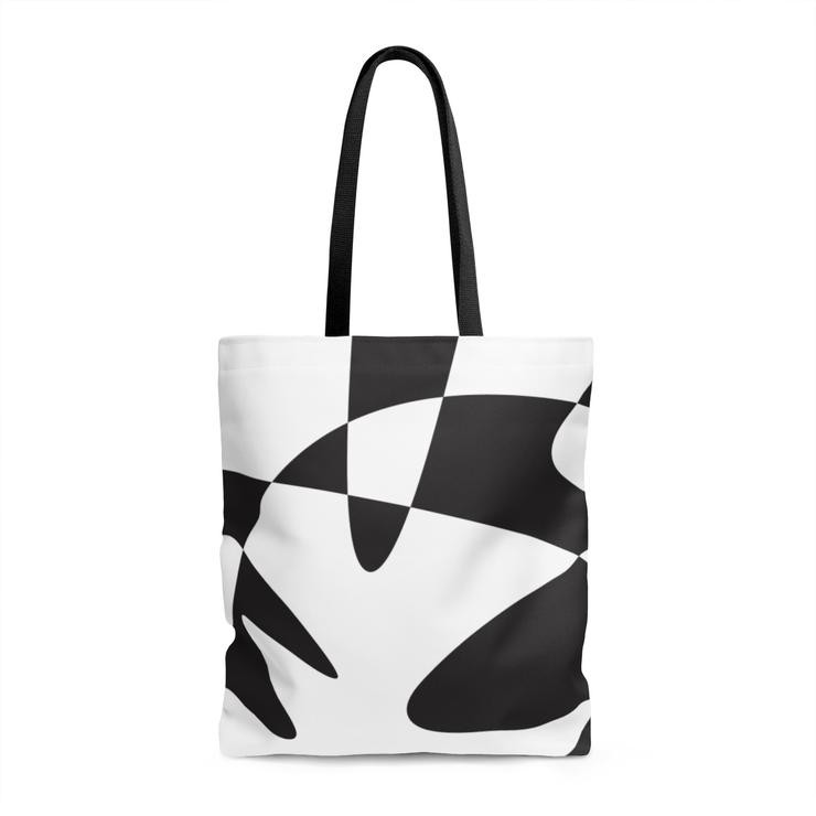 Whether You Are Looking For An Eco Friendly Alternative Or A Non Reusable Option Custom Printed Canvas Tote Bags Perfect Choice