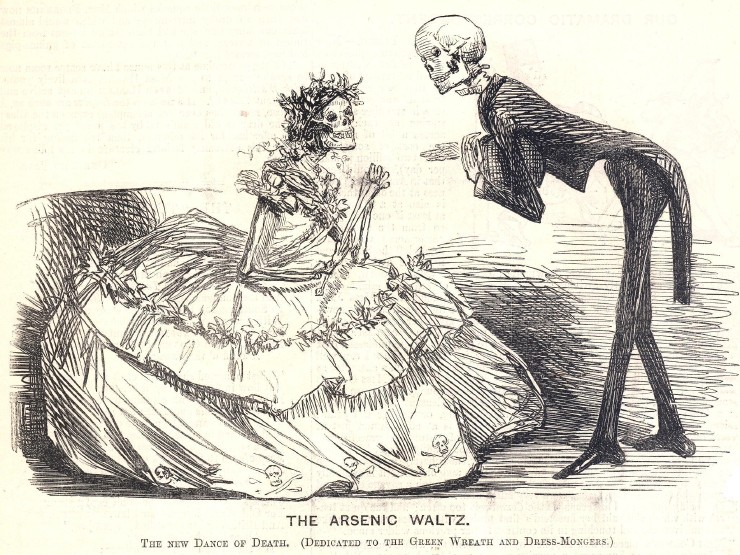 Image result for faint woman victorian
