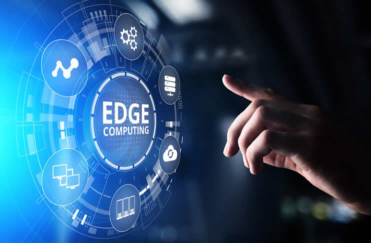 What is edge computing and Why it matters a lot