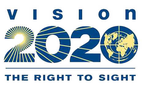 vision 2020 national committee for sight preservation ph