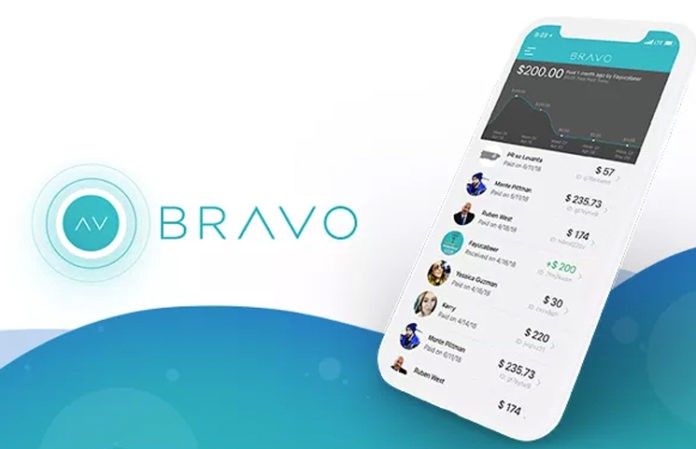 Image result for BRAVO bounty