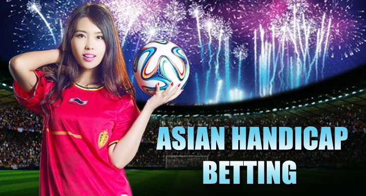 asian handicap betting is very popular with seasoned punters many punters talk about it but very few actually know what it means and fewer know when to