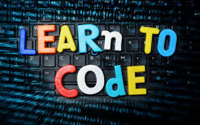 Image result for learn to code