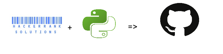 Scrapping your Hackerrank com submissions with python | Bitcoin Insider