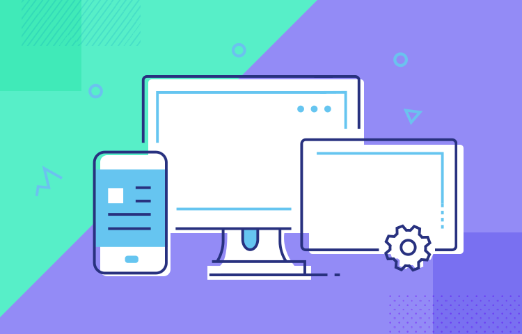 What is responsive design: an introduction