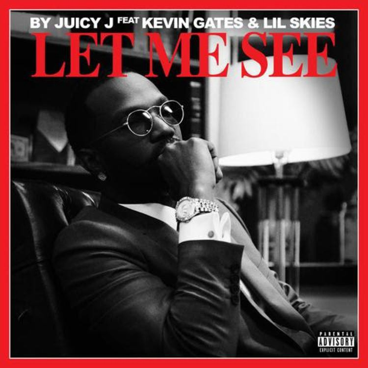 let me in video download