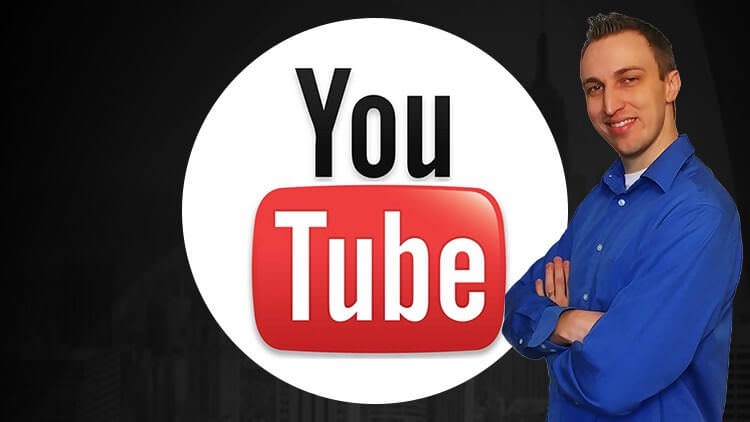 youtube create launch your first youtube channel udemy free