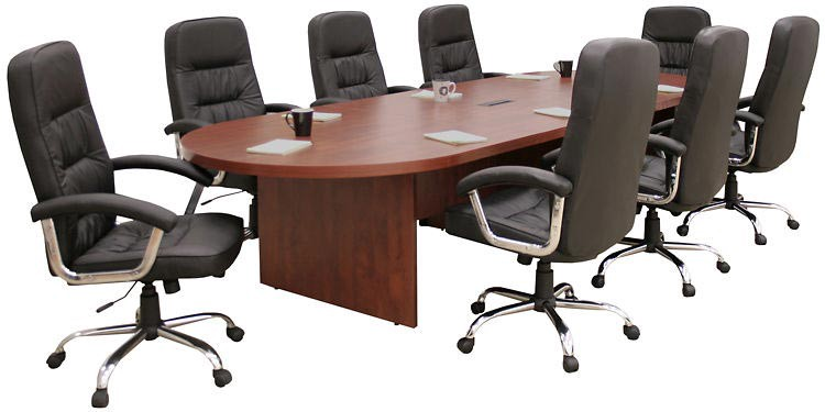 Buy Modular Conference Table By Regency Furniture - Regency conference table