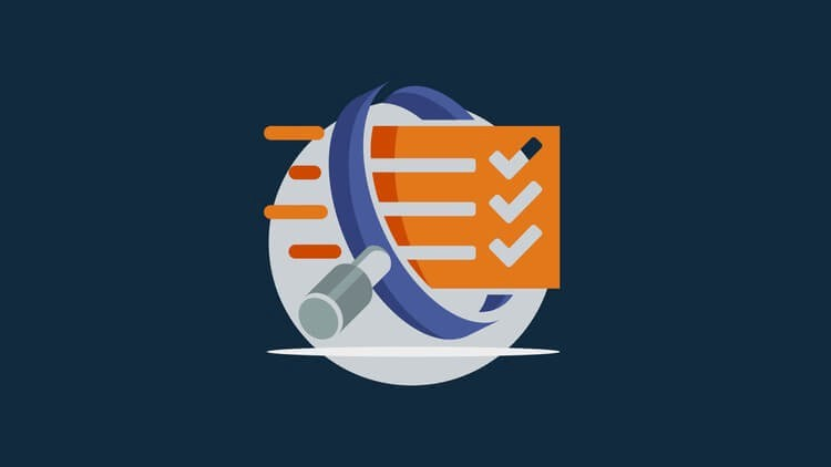 Become aws certified