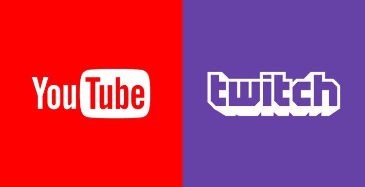 Image result for youtube gaming