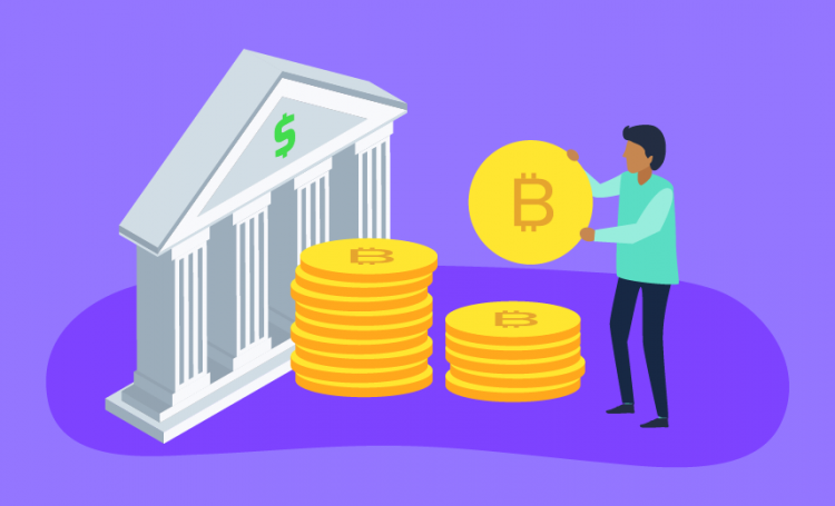 Why Crypto Needs Institutions