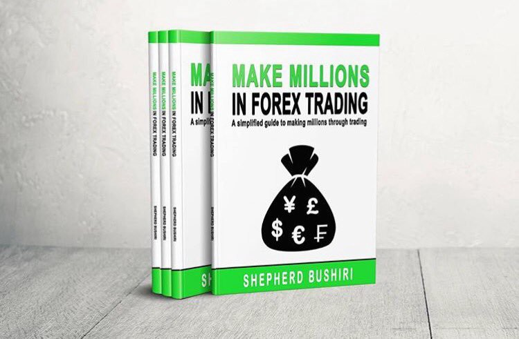 Making millions with forex forex демо игра