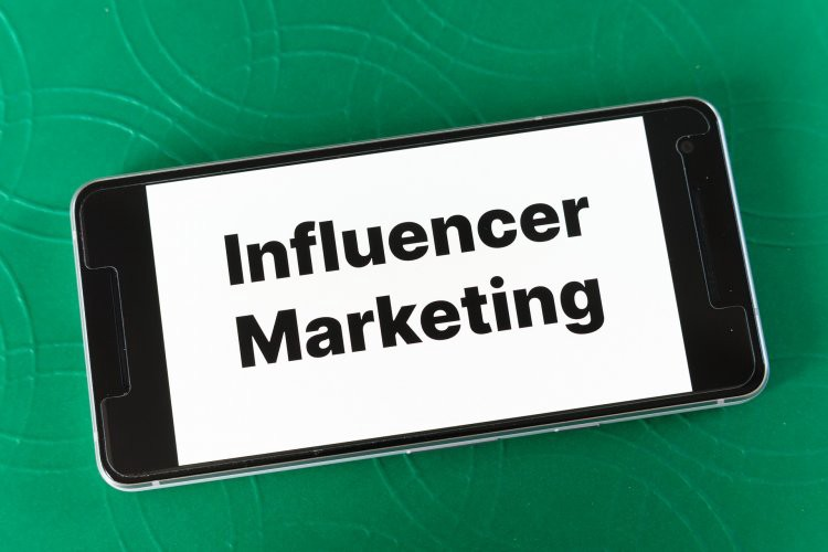 How AI is transforming Influencer Marketing