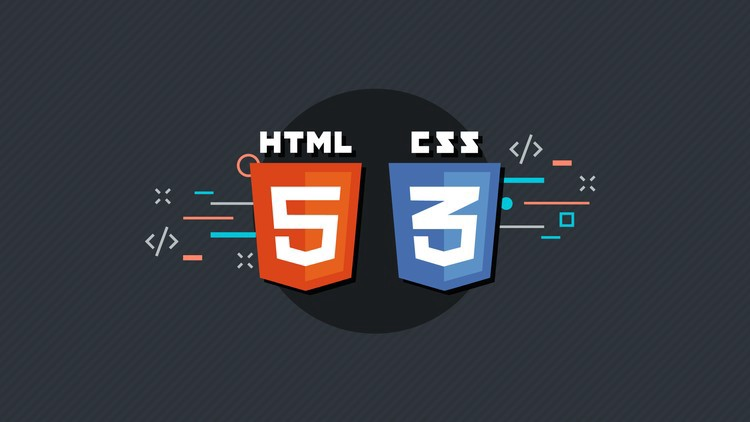 HTML5 and CSS3 Fundamentals Free Udemy Course – Big Trivia