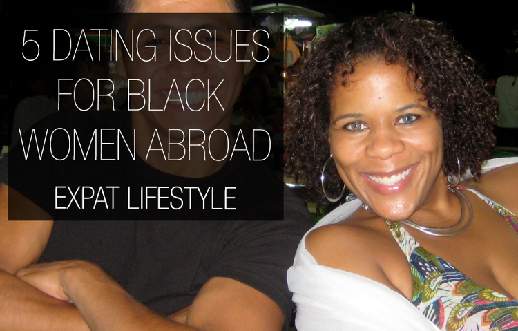 interracial dating abroad