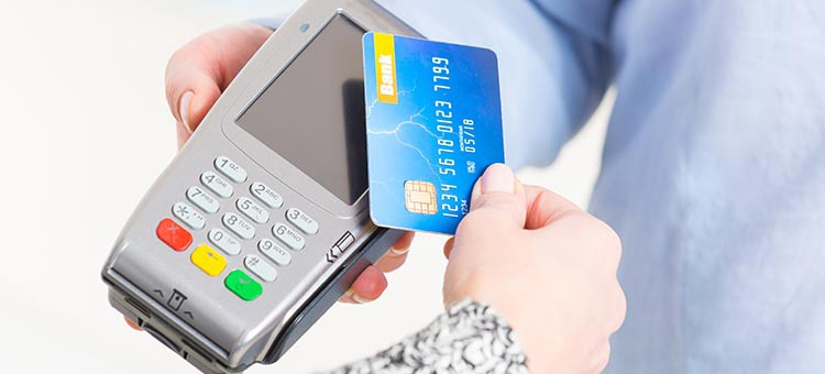 How to process and take care of your credit card payment terminal small and large business owners today require card payment terminals that are easy to use and can be trusted and easy to maintain these days it is possible reheart Images