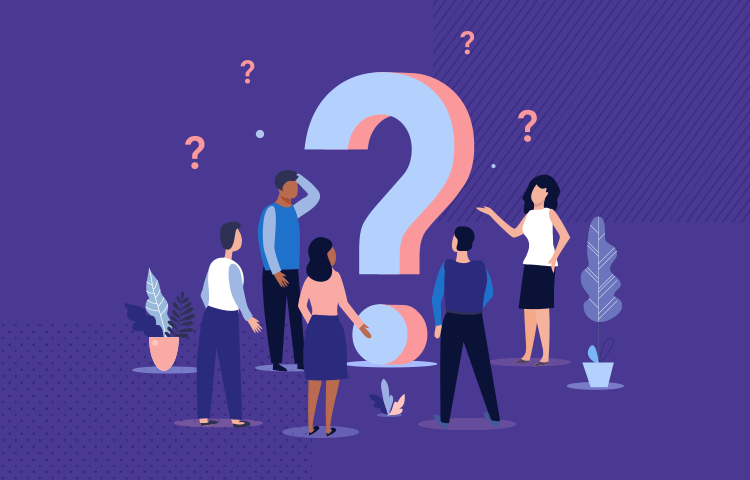 User Interview Questions