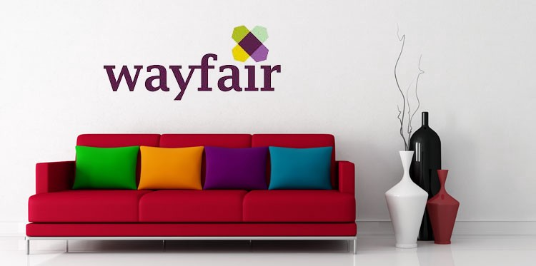 Wayfair S Free Shipping Commercial