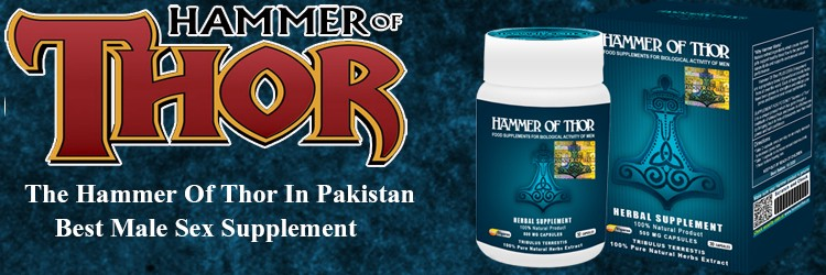 original hammer of thor capsules hammer of thor for men