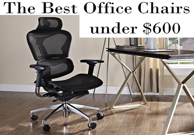 the guide to best office chairs under 600 ann gee medium
