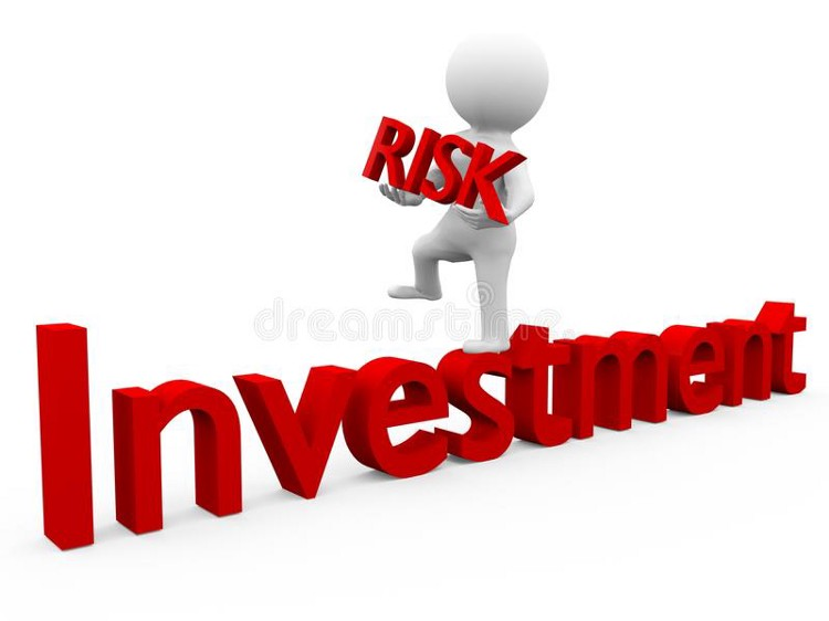 A simple way to reduce your risk with Mutual Fund