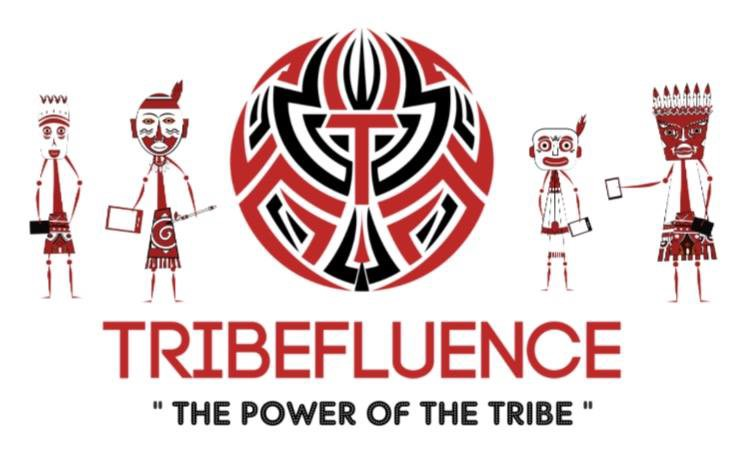 Tribefluence App A Micro Influencers App To Build Strong Social