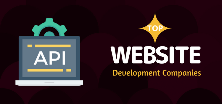 Top 10+ Web Development Companies in The World-2018 Reviews