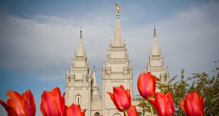 why the lds 3 hour sunday meeting should be reduced to 2 hours