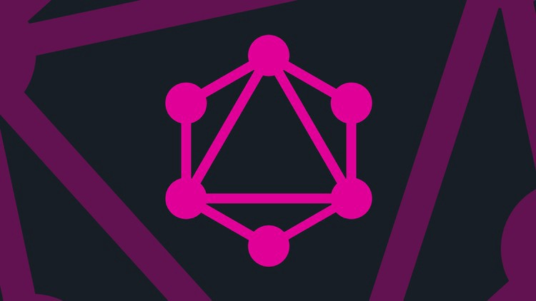 /top-5-graphql-courses-for-beginners-26cad52bcd3e feature image